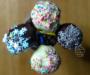 Cake Pops czekoladowe